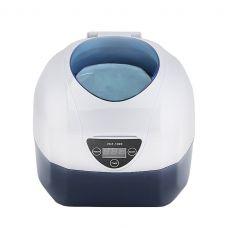Ультразвуковий очищувач VGT -1000 International