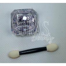 Втирка Diamond Foil №11