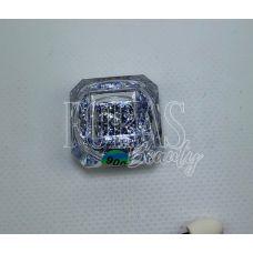 Втірка Diamond Foil №6