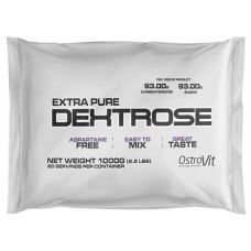 Dextrose OstroVit (1000 гр.)