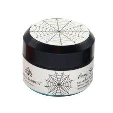 GEL павутинка Global white