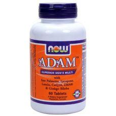 ADAM NOW (60 таб.)