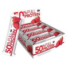 50% Full Protein QNT ( 50 гр.)