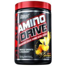 Amino Drive Nutrex Research (243 гр.)