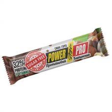 32% Proteine Sugar Free Power Pro (60 гр.)
