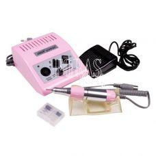 Аппарат для маникюра и педикюра JD-500