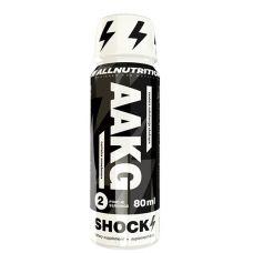AAKG Shot All Nutrition (1 ампула по 80 мл.)