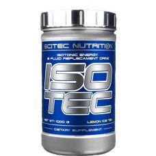ISOTEC Scitec Nutrition (1000 гр.)