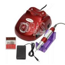 Аппарат для маникюра Nail Master ZS-603 35 000 об/мин