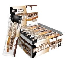 32% Whey Protein Wafer QNT (35 гр.)