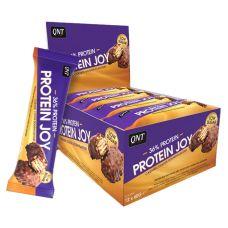 36% Protein Joy QNT (60 гр.)