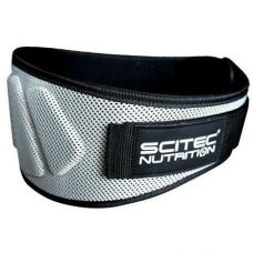Атлетический пояс Extra Support Scitec Nutrition S