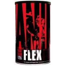 Animal Flex Universal Nutrition (44 пак.)