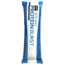 30% Whey Protein Burst QNT (1 шт. по 70 гр.)