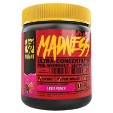 MADNESS Mutant (225 гр.)