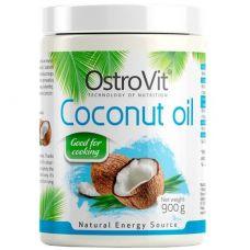 Coconut oil OstroVit (900 гр.)