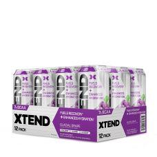 Xtend + Enhances Hydration Scivation (473 мл.)