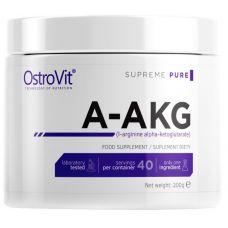 A-AKG OstroVit (200 гр.)