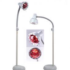 Инфракрасная лампа Соллюкс
