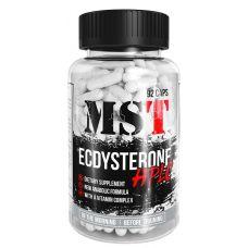 Ecdysterone HPLC MST (90 капс.)