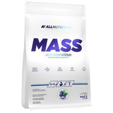 Mass Acceleration All Nutrition (1000 гр.)