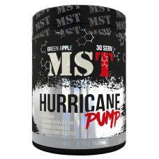 Hurricane PUMP MST (300 гр.)