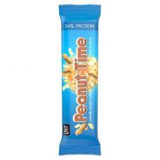 34% Peanut Time QNT (1 шт. по 60 гр.)