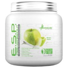 E.S.P. Pre-Workout Metabolic Nutrition (300 гр.)