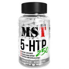 5-HTP 250 MST(90 капс.)