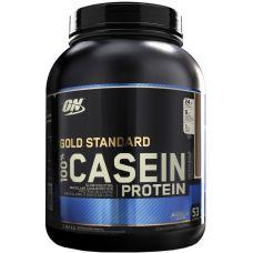 100% Casein Gold Standard Optimum Nutrition (1818 гр.)