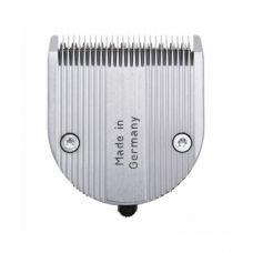 Нож для машинки Moser 1884-7040