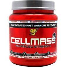 Cellmass 2.0 BSN (485 гр.)