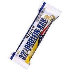 32% Protein Bar Weider (1 шт. по 60 гр.)