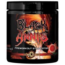 Black Annis Gold Star (300 гр.)