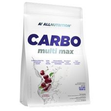 CARBO Multi Max All Nutrition (1000 гр.)