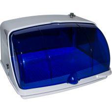 Ультрафиолетовый стерилизатор YM-9003