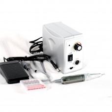 Аппарат для маникюра ZS-701