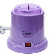 Стерилизатор кварцевый Lilac