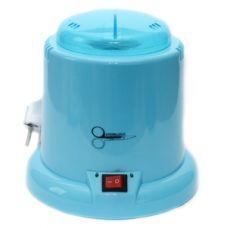 Стерилізатор кварцовий Blue