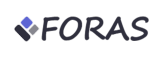 Интернет-магазин FORAS